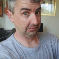 nathan wrigley headshot