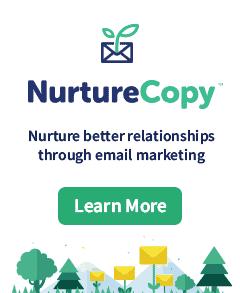 Nc Email Sponsor